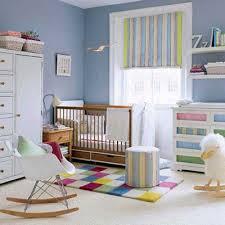 préparer chambre bébé dossier préparer la chambre de bébé choisir les meubles