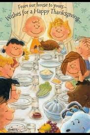 82 best thanksgiving images on fall thanksgiving