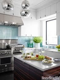 kitchen hanging nook bowl pendant modern kitchen ideas modern