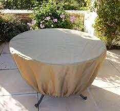 Patio Table Cover China Patio Table Covers Suppliers And Manufacturers Customized