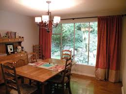 dining room drapery ideas dining room formal dining room curtain ideas for window treatments