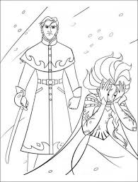disney frozen coloring pages facebook coloring page disney frozen