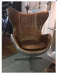 Aviator Armchair Arm Chairs Furnish Online Furnishonline Com Au