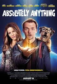 download victor 2017 movie dvd rip free get 2017 18 holllywood