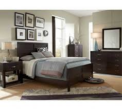 Bedroom Nightstand Ideas Bedroom Luxury Craigslist Bedroom Sets For Cozy Bedroom Furniture