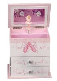 personalized ballerina jewelry box top picks for jewelry box jewelry reviews world