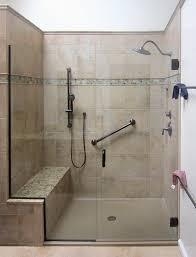Bathroom Tub To Shower Conversion Bathtub To Shower Conversion Replacement Repair