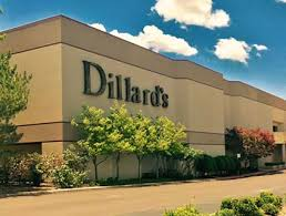 promenade mall black friday hours dillard u0027s tulsa oklahoma at promenade dillards com