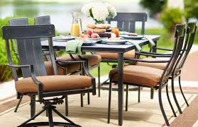 Patio Furniture Covers Home Depot Dining Chair Hampton Bay Patio Furniture Covers Amazing Outdoor