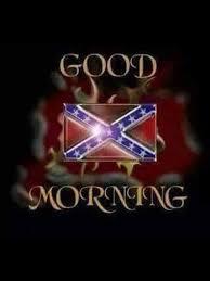 Confederate Flag Decals Truck Camo Rebel Flag Wallpaper 50 Images