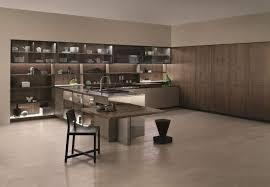 kitchen cabinet modern kitchen cabinet set color ideas best