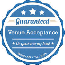 event insurance event insurance starting at 66 33 theeventhelper
