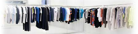 designer clothing wholesale branded clothing and accessories