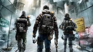 rainbow six siege fbi swat castle 5k wallpapers wallpaper tom clancy u0027s the division survival 4k games 3599
