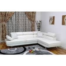 Modern Sofa With Chaise Modern Contemporary Sectional Sofas For Less Overstock