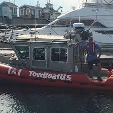 towboatus chatham inlet