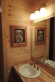 recessed wood medicine cabinet bathroom medicine cabinets no mirror bathroom home design ideas