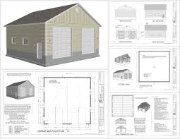 free building plans free building plans home design photo luxamcc