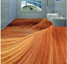 Pvc Laminate Flooring Online Get Cheap Pvc Plastic Floors Aliexpress Com Alibaba Group
