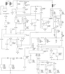 repair guides wiring diagrams autozone com cool 1992 toyota
