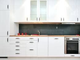 wall kitchen cabinets with glass doors kitchen cabinets kitchen cabinets wall bridge kitchen wall