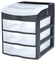 storage bins walmart plastic food storage containers dresser