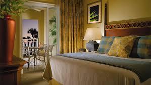 3 Bedroom Hotels In Orlando Orlando Luxury Villas Omni Resort At Championsgate