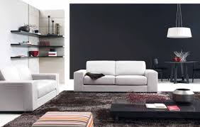 simple living room design decorating clear