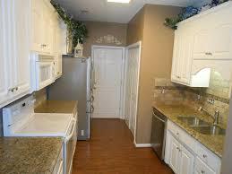 walnut travertine backsplash new venetian gold granite charlotte granite countertops charlotte