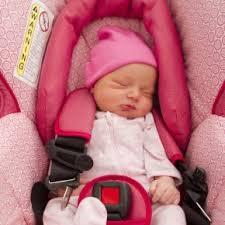 norme siège auto bébé i size une nouvelle norme de sécurité pour les sièges autos famili fr