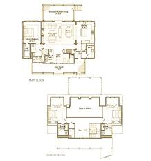 floor plan search palmetto bluff floor plans search two house plans