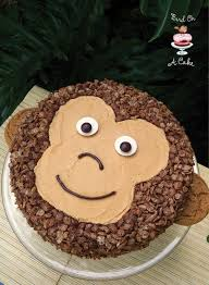 best 25 monkey cupcakes ideas on pinterest fondant monkey lion