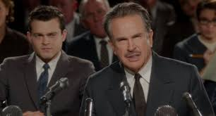 warren beatty interview on rules don u0027t apply a career of indie