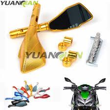 online buy wholesale yamaha fzr from china yamaha fzr wholesalers