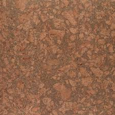 Cork Flooring Brands Tiger Eye Allspice Cork New State Collection Westhollow Cork