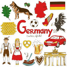 305 best german culture images on europe germany and