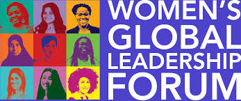 Family Medicine Forum 2015 Program Women U0027s Global Leadership Forum