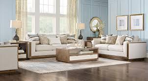 livingroom furniture sets living room sets living room suites furniture collections