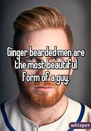 Bearded Guy Meme - women tell all why we re so obsessed with beards