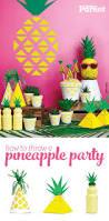 best 25 pineapple images ideas on pinterest pinapple art