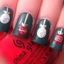 ornament nails ornaments nail design nail