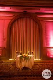 wedding arches okc nguyen elwell wedding elaine thieu designs gazebo decorations