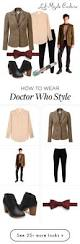 best 25 doctor who halloween costumes ideas that you will like on