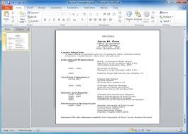 Build A Great Resume 5 Tips To Make A Great Resume Powerpoint Presentation