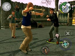 bully anniversary edition android apps on google play