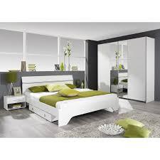 chambre à coucher bali alpin achat vente chambre complète