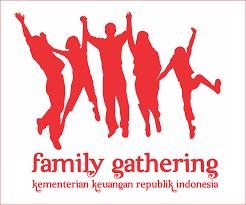family gathering epikd 2013 logo antok center