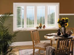 nortech home improvements u2013 vinyl windows