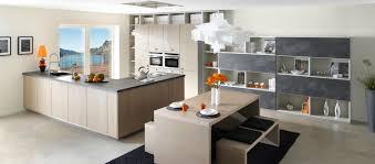 cuisine schmit cuisine dakota de chez schmidt photo 2 20 ambiance nordique pour