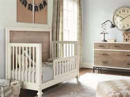 bedroom white convertible cribs convertible crib graco
